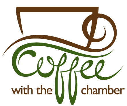 Coffee at the Chamber