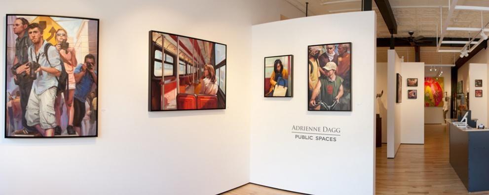 Sivarulrasa Gallery