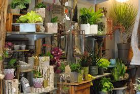 The Floral Boutique –  Where Chic meets Unique