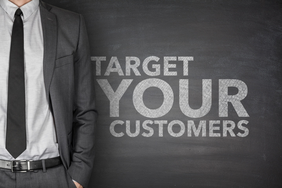 Targeting Your Ideal Customer